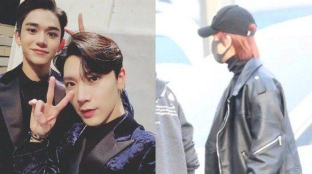 SM Entertainment Akan Segera Debutkan Sub Unit Baru NCT Indonesia