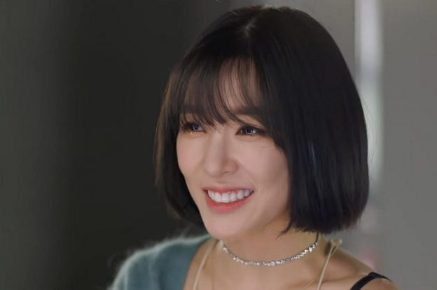 Tiffany SNSD Mengaku Bahwa SNSD Sering Bertengkar Satu Sama Lain