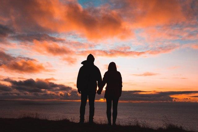 Apa Sih Rahasia Dibalik Langgengnya Sebuah Hubungan ?